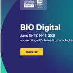 TAmiRNA joins with partner Innofly Management BIO digital 2021