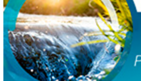 EnviroWater Group creates Pharma Board to focus on life sciences water treatments