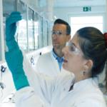 Novo Nordisk Pharmatech R&D