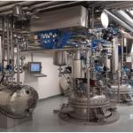 Swissmedic approves new Cerbios-Pharma HPAPI Production Plant
