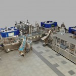 Neyret Group automated assembly of medical devices