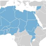 Polypharma project planning for MENA pharma facilities