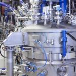 Bachem and Novo Nordisk find greener SPPS peptide synthesis alternatives
