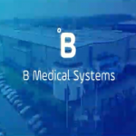 Setting the industry standards in Medical Refrigeration since 1979 – B Medical Systems legacy