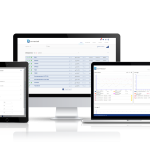B Medical Systems' Real-Time Monitoring Solutions