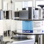 COVID-19 pandemic highlights Propofol as Bachem success story