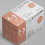 Cerbios-Pharma SF68® Immunoblase probiotic boosting immune system