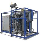 HOF Sonderanlagenbau announces CryoProPhase GreenTech cooling advance