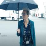 Novo Nordisk Pharmatech Insulin repackaging