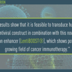 Succeed with Sirion – Cancer Immunotherapy