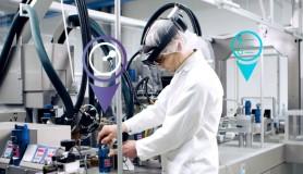 Körber webinar will address 21st century digitized SOPs for transformed manufacturing efficiencies