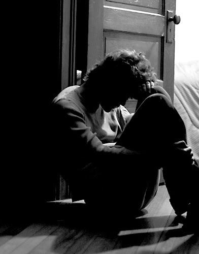 Major Depressive Disorder | Pharmaceutical-Networking.Com
