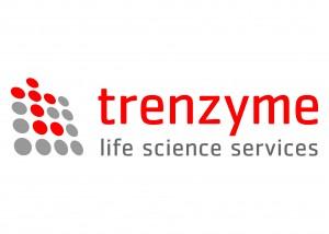 Trenzyme GmbH Logo