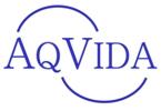 AqVida Logo