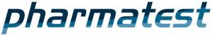 Pharmatest Logo