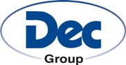 Dec Group Logo