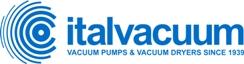 Italvacuum Logo