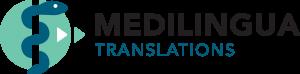 Medilingua Logo