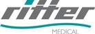 Ritter Medical