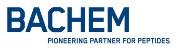 New Bachem Logo 176 x 50
