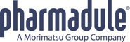 Pharmadule Morimatsu Logo