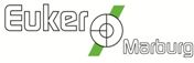 Eukerdruck Logo