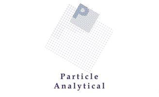 Powder Analysis – A Crystal Melting and Recrystallising