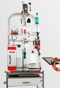 FlexyPAT – Process Automation Tool 196 x 283