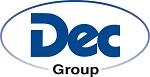 Dec group logo