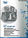 MC Jetmill 300