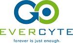 Evercyte Logo