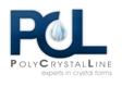 PolyCrystalLine Logo
