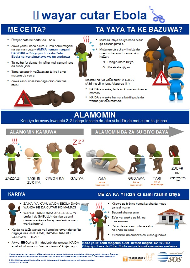 Ebola Virus Poster.2