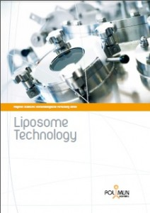 Liposome Technology