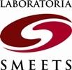 Labsmeets Logo