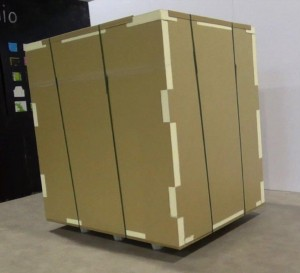 PalletShipperXXL démontable3