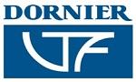 Dornierltf Logo