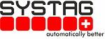 SYSTAG Logo