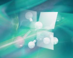 Optimized monoclonal antibodies for IHC
