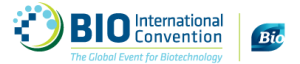 BIO International Logo