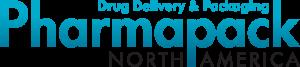 Pharmapack Logo