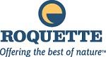 Roquette Pharma Logo