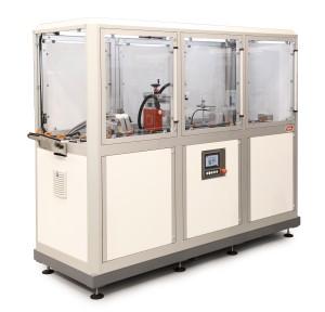 BFS Printing Unit