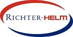 Richter Helm