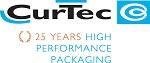 CurTec 25 Logo 150 x 63