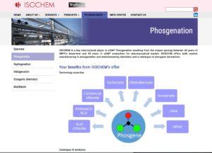 IsochemWeb2