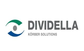 Pharma Packaging Solutions and Systems – Dividella The Company