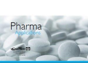 High Performance Packaging: Pharma Applications