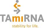 Tamirna Logo