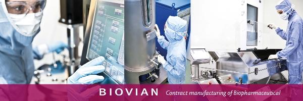 biovian-banner_600x200px